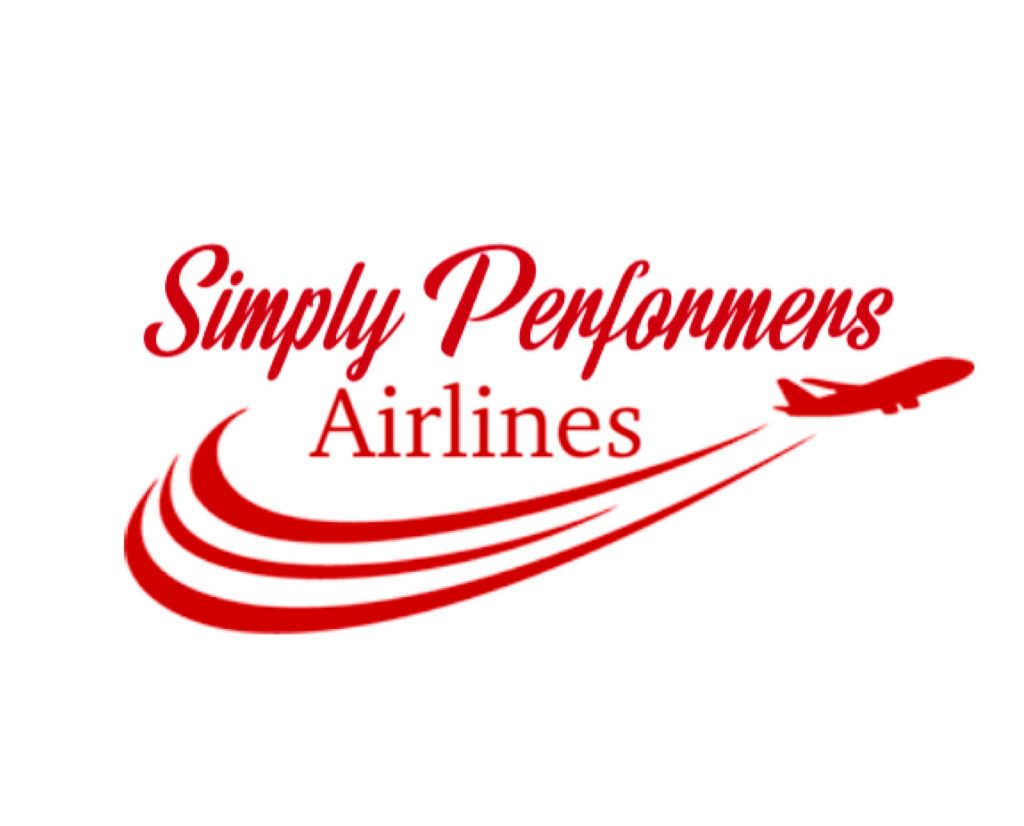 Simply Performers Airlines